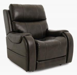 1 1 300x292 - 6 Things to Consider Before Choosing Lift Chairs