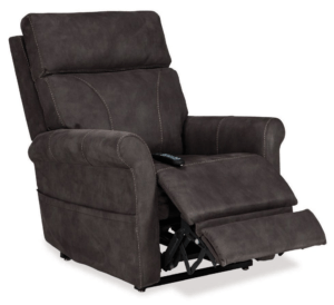 2 300x274 - 6 Things to Consider Before Choosing Lift Chairs