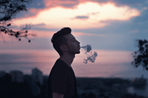 21 1 300x199 - 5 Things to Look For Before Choosing Your Perfect Vaporizer
