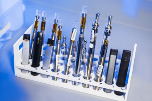 4 1 1 300x200 - 5 Things to Look For Before Choosing Your Perfect Vaporizer