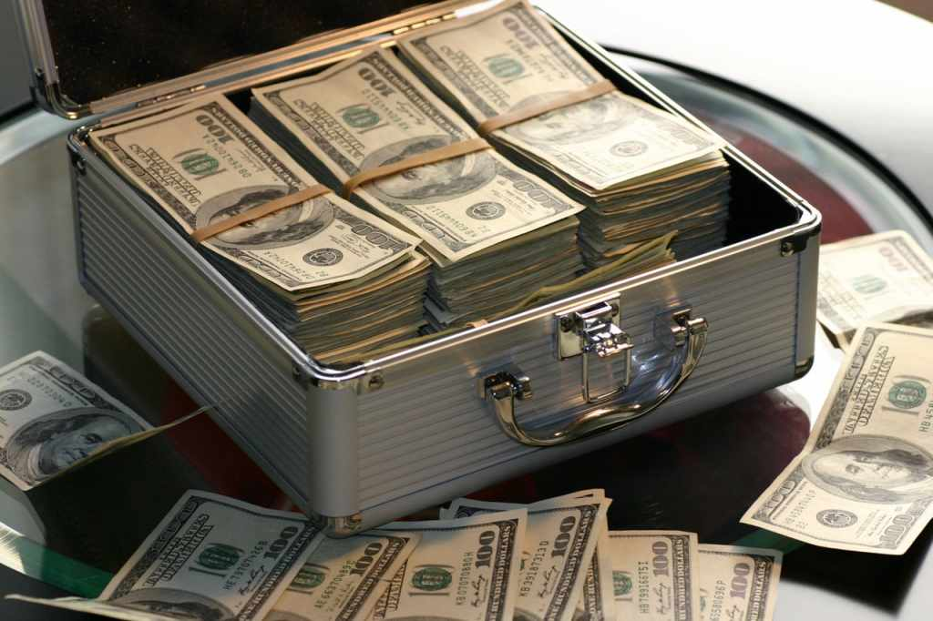 Get Rich Quick: The Mindset That Makes You Poor   by Stefan James   Medium
