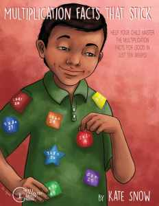 How Can Kids Learn the Concept of Multiplication Very Easily 33594 1 232x300 - How Can Kids Learn the Concept of Multiplication Very Easily?