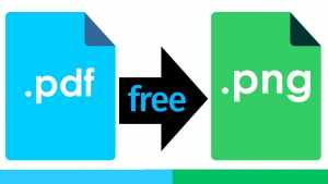 The PDF to PNG Conversion Tool of GogoPDF 1632299918 300x169 - The PDF to PNG Conversion Tool of GogoPDF