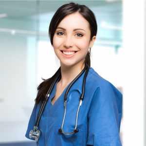 nurse 1630677203 300x300 - NURSE HEALTH: 9 HABITS YOU SHOULD NEVER LET GO OF